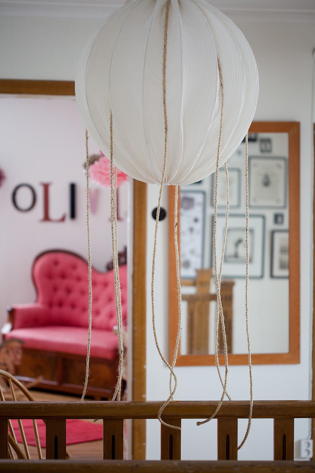 Andrées luftfärd i mitt vardagsrum   anna lefvert   ord & bild