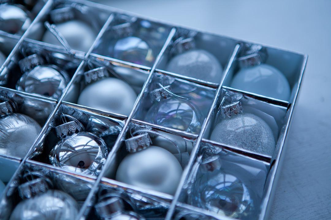 Snowball-lantern3©Anna-Lefvert