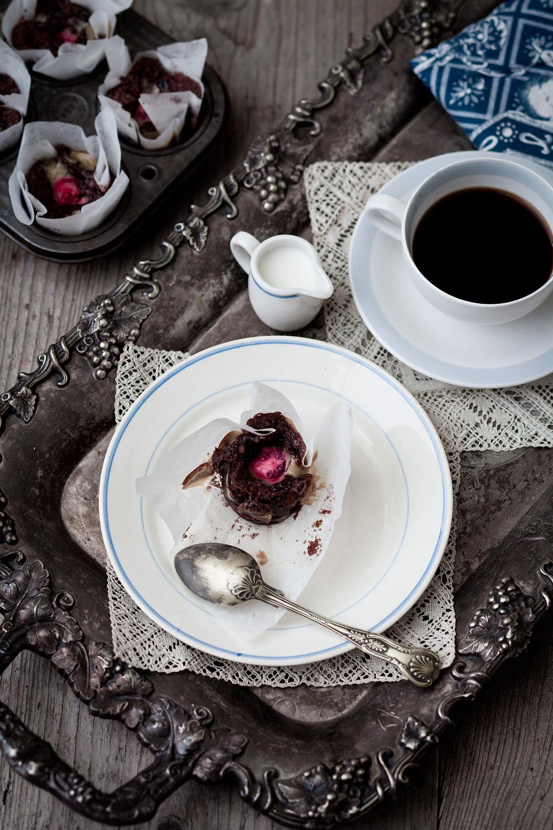 Muffinsformar5©Anna-Lefvert
