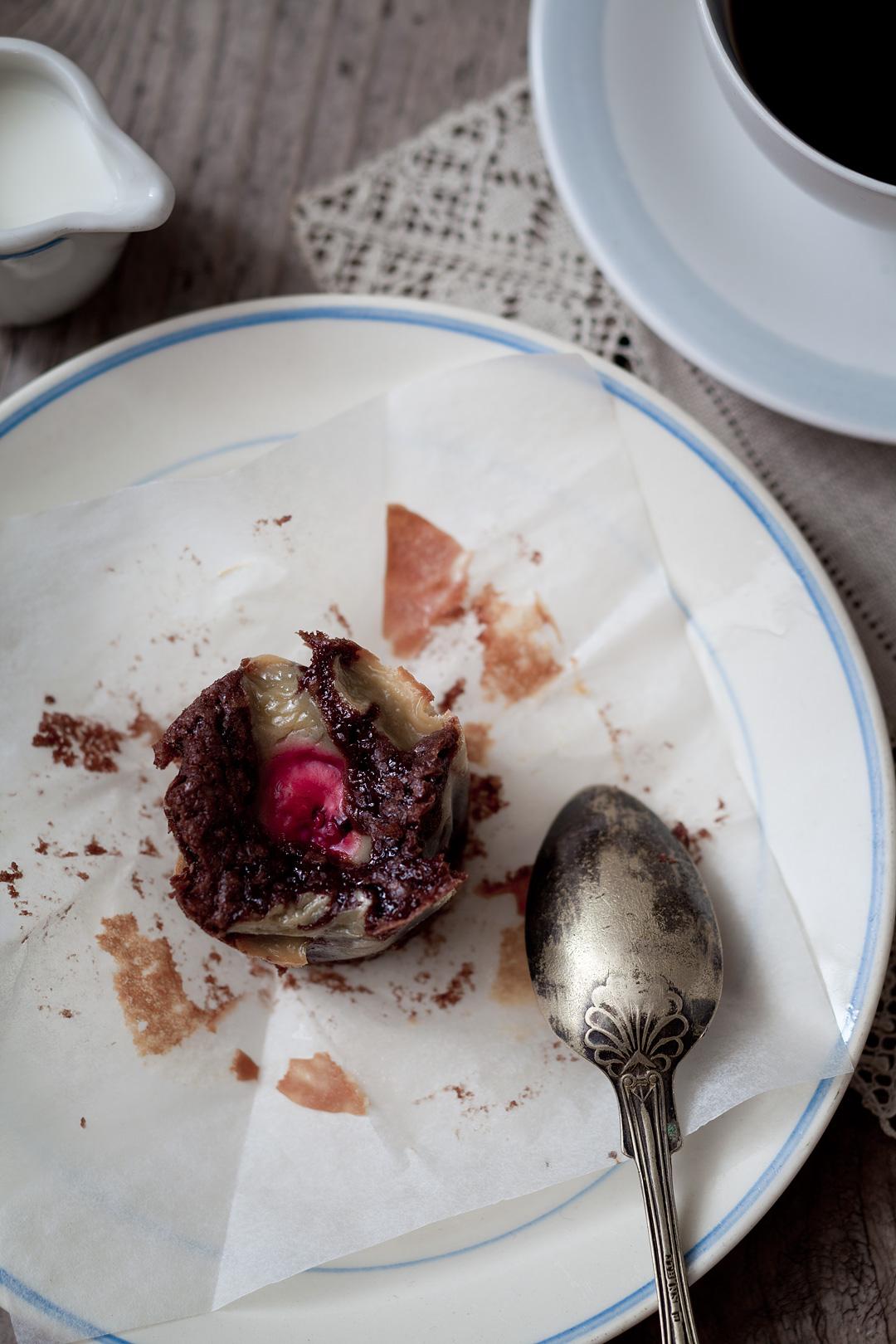 Muffinsformar6©Anna-Lefvert
