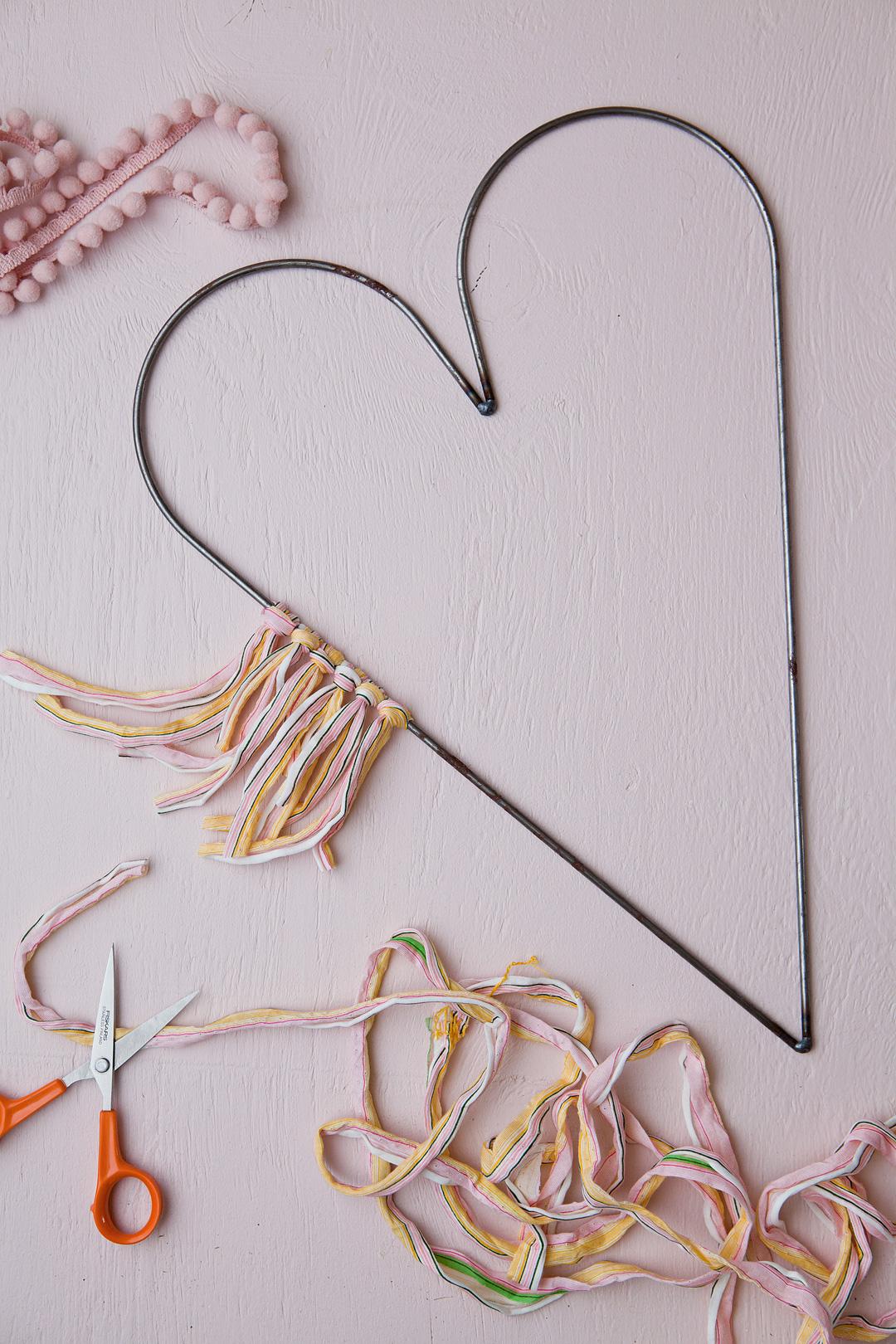 valentine2©Anna-Lefvert