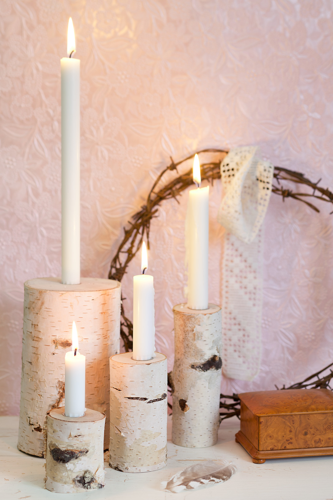 Birch-DIY1©Anna-Lefvert