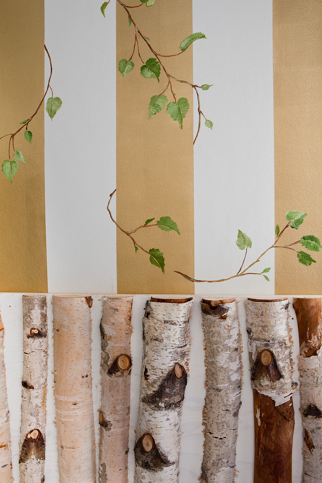 Birch-DIY9©Anna-Lefvert