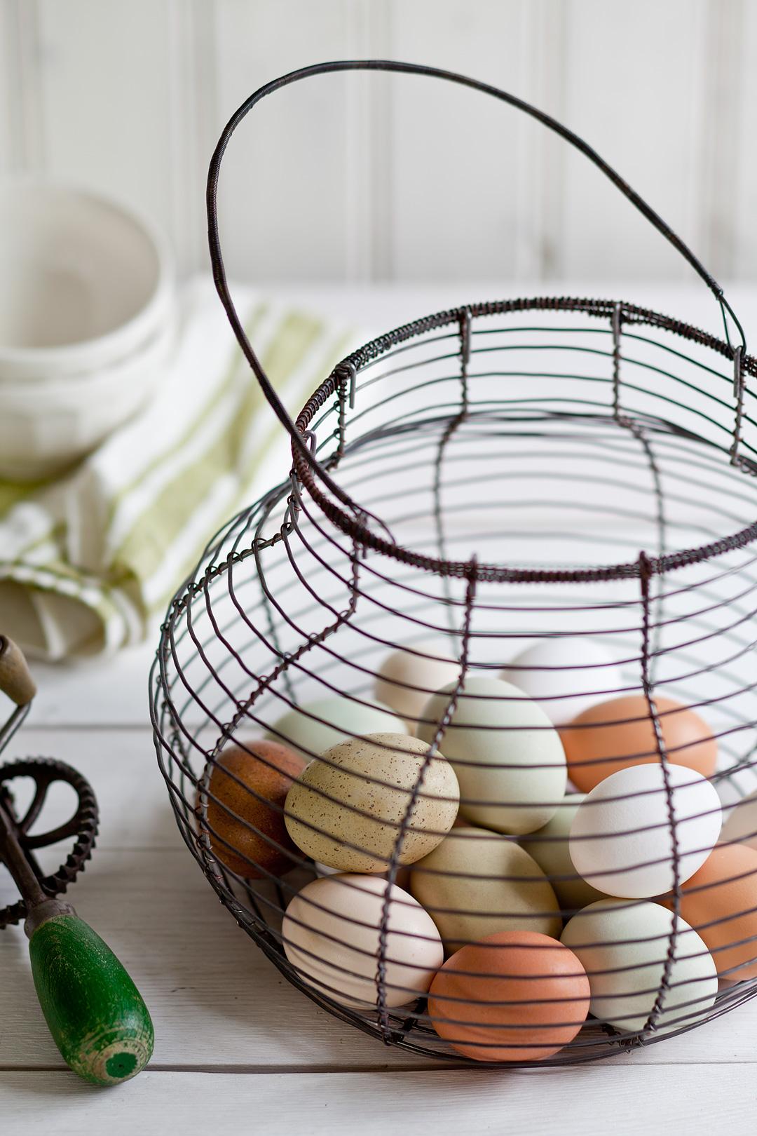 Eggbasket1©Anna-Lefvert