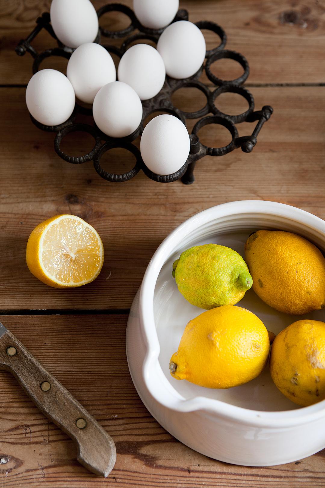 Lemoncurd2©Anna-Lefvert