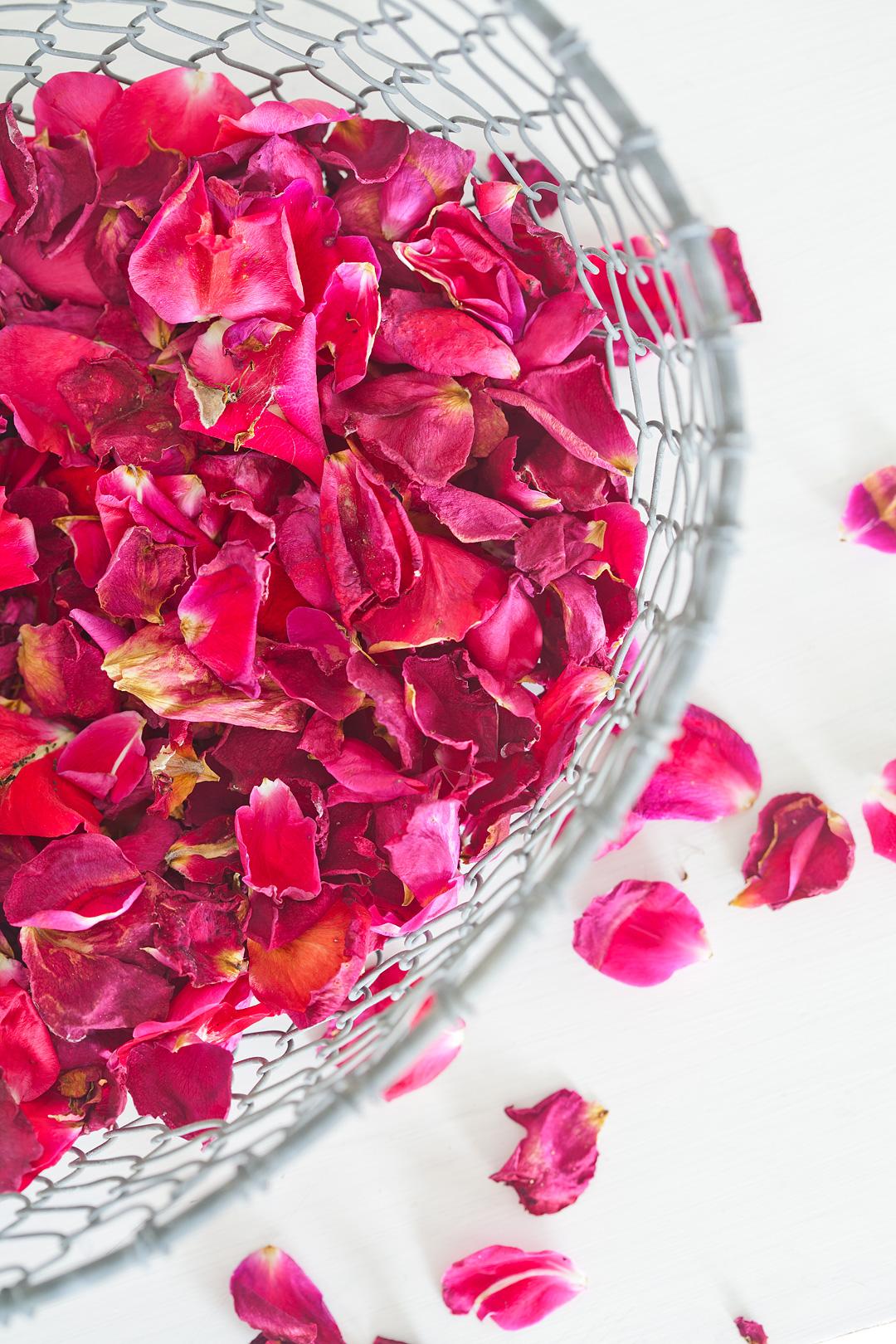 Rosepetals2©Anna-Lefvert