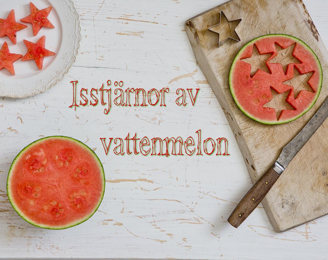 Watermelon6©Anna-Lefvert