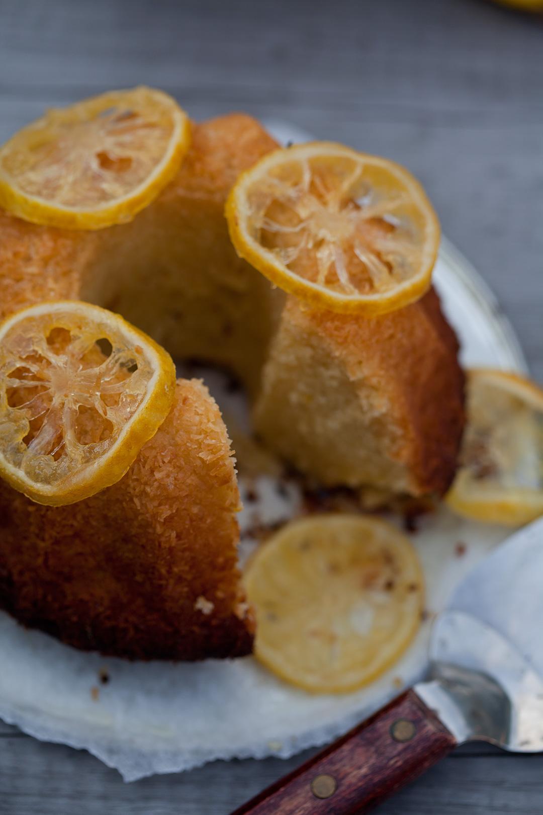 Citronbundtcake3©Anna-Lefvert