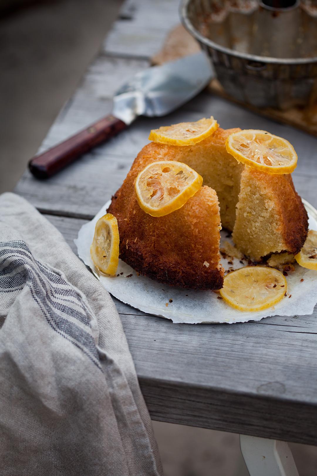 Citronbundtcake5©Anna-Lefvert