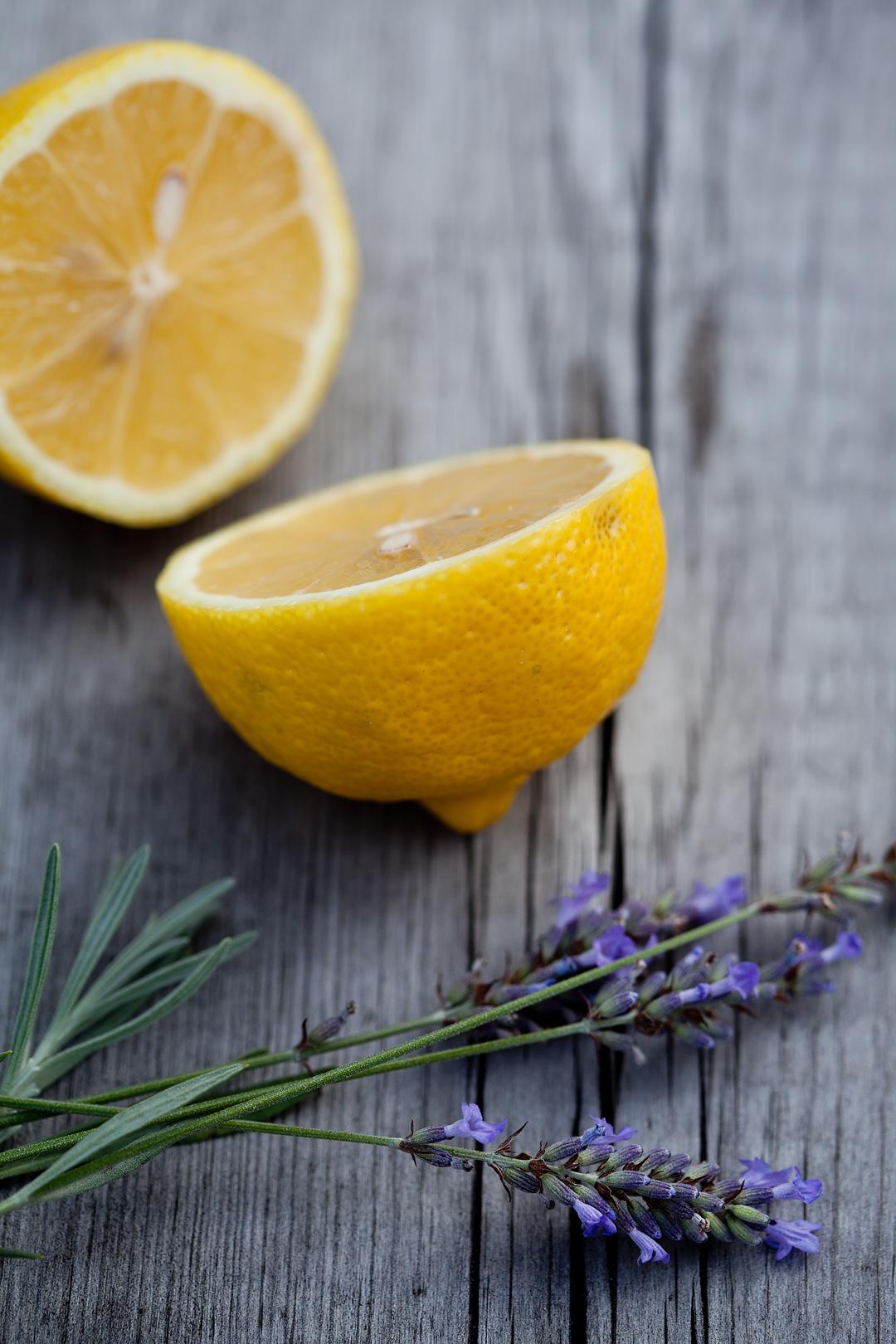 Lavenderlemonade2©Anna-Lefvert