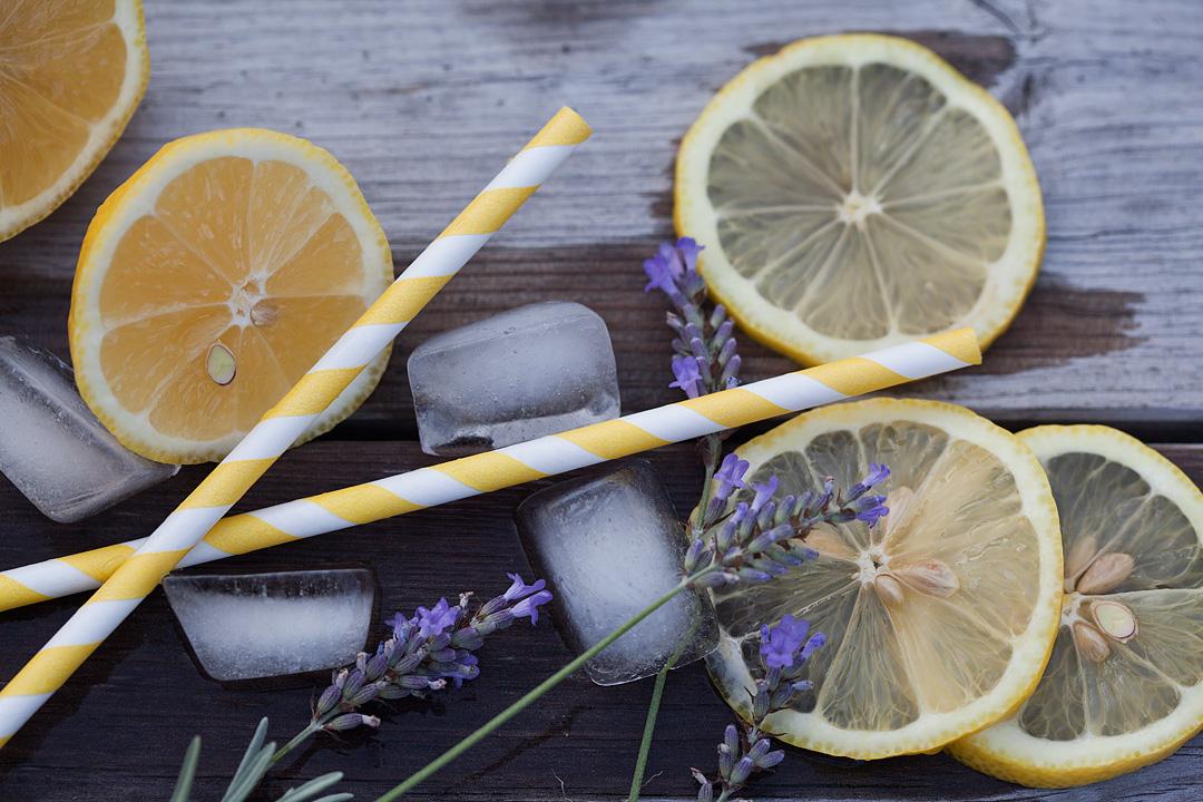 Lavenderlemonade3©Anna-Lefvert