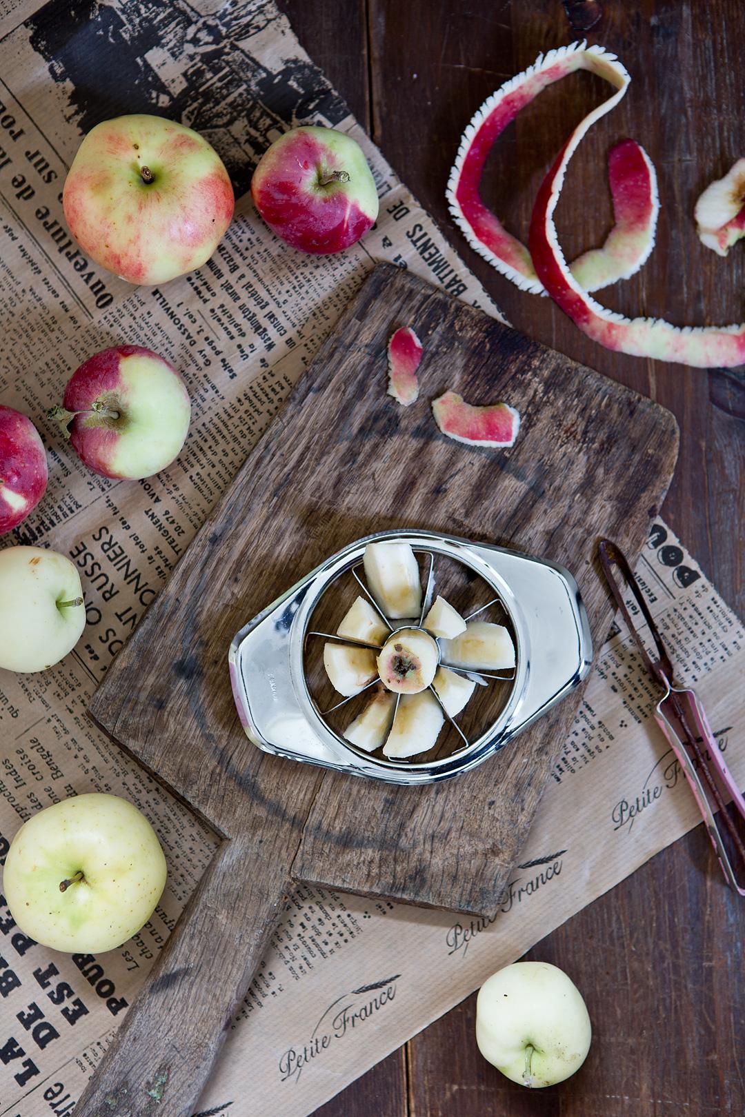 Applecroissants6©Anna-Lefvert