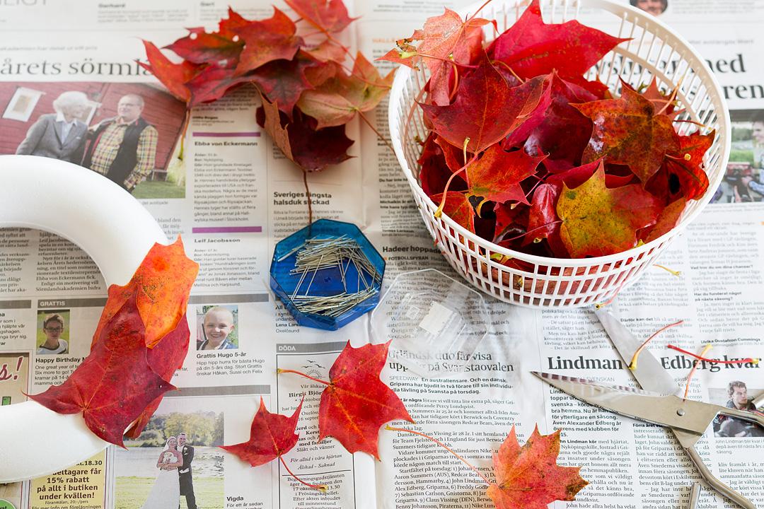 Autumndeco3©Anna-Lefvert