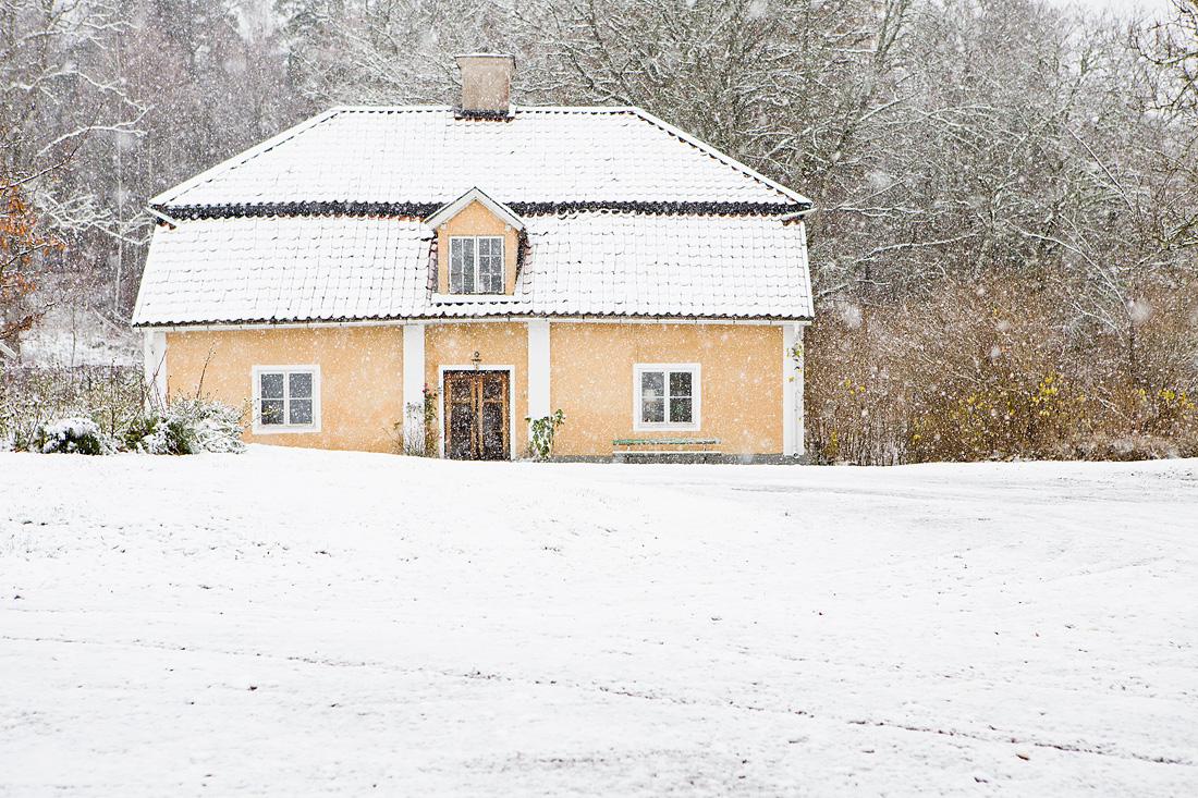 Snow8©Anna-Lefvert