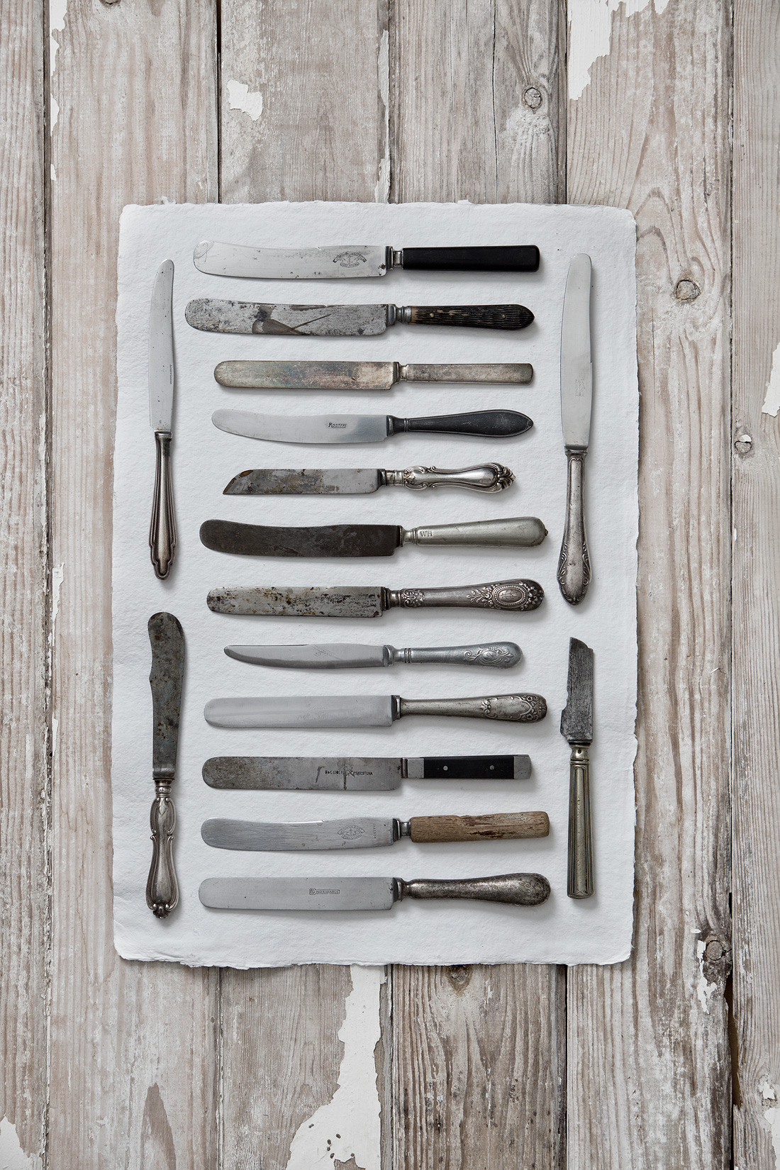 Knife©Anna-Lefvert