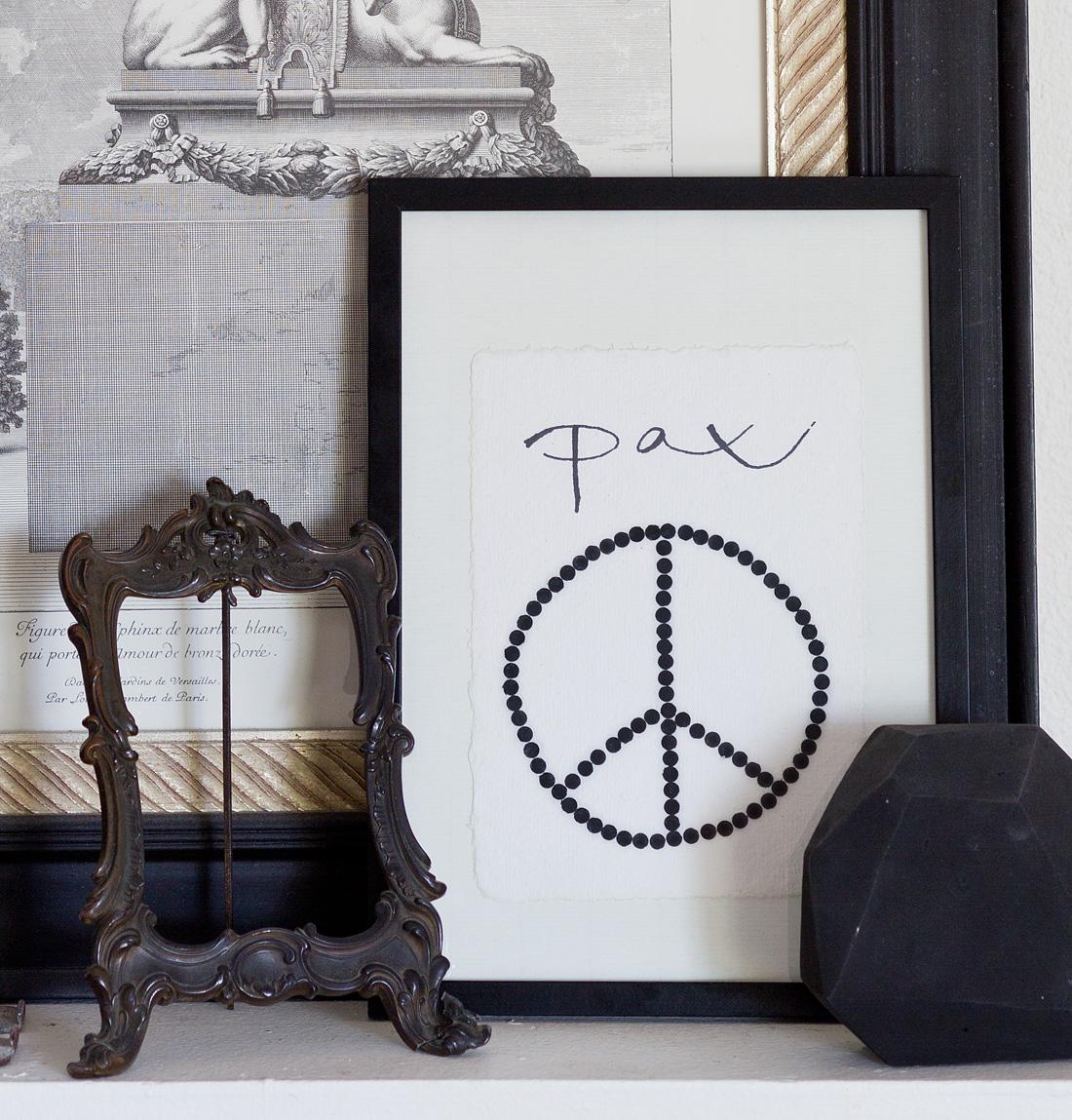 Peace3©Anna-Lefvert