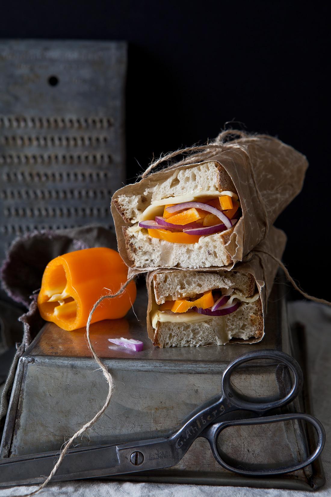Bread©Anna-Lefvert