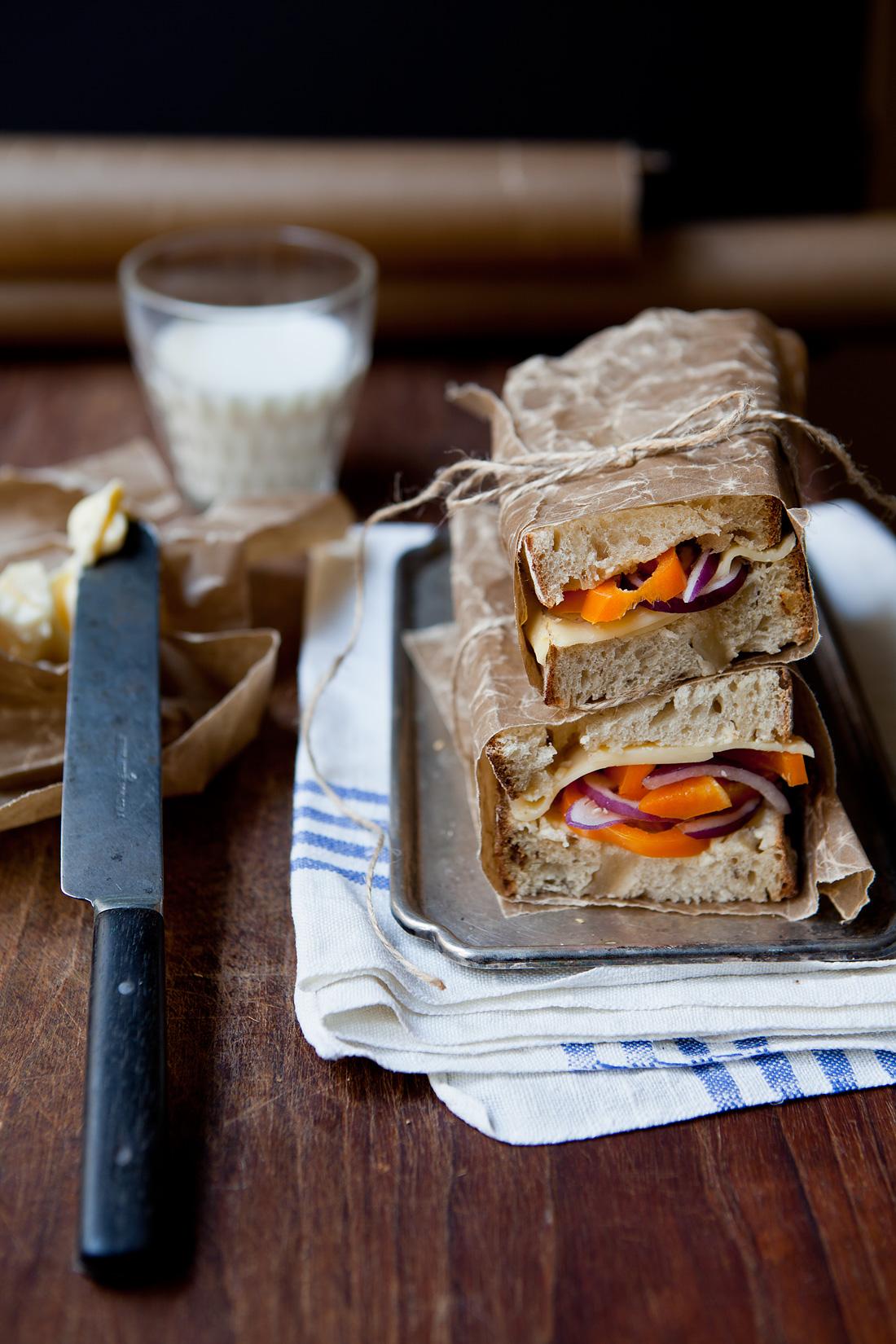 Bread2©Anna-Lefvert