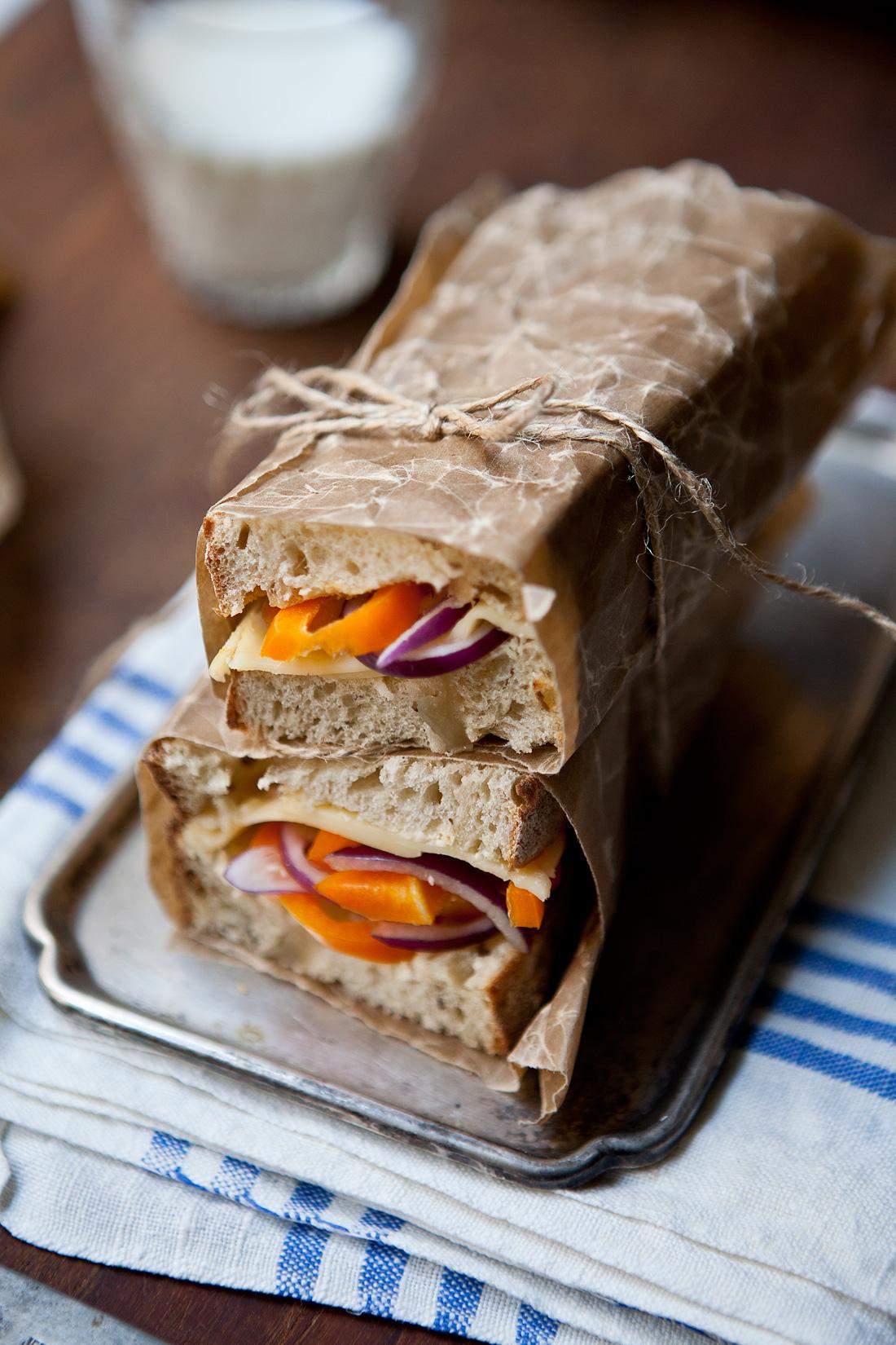 Bread3©Anna-Lefvert