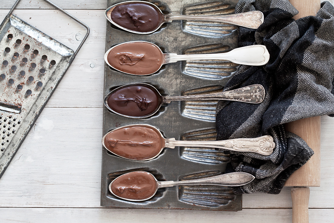 Chocolatespoon2©Anna-Lefvert