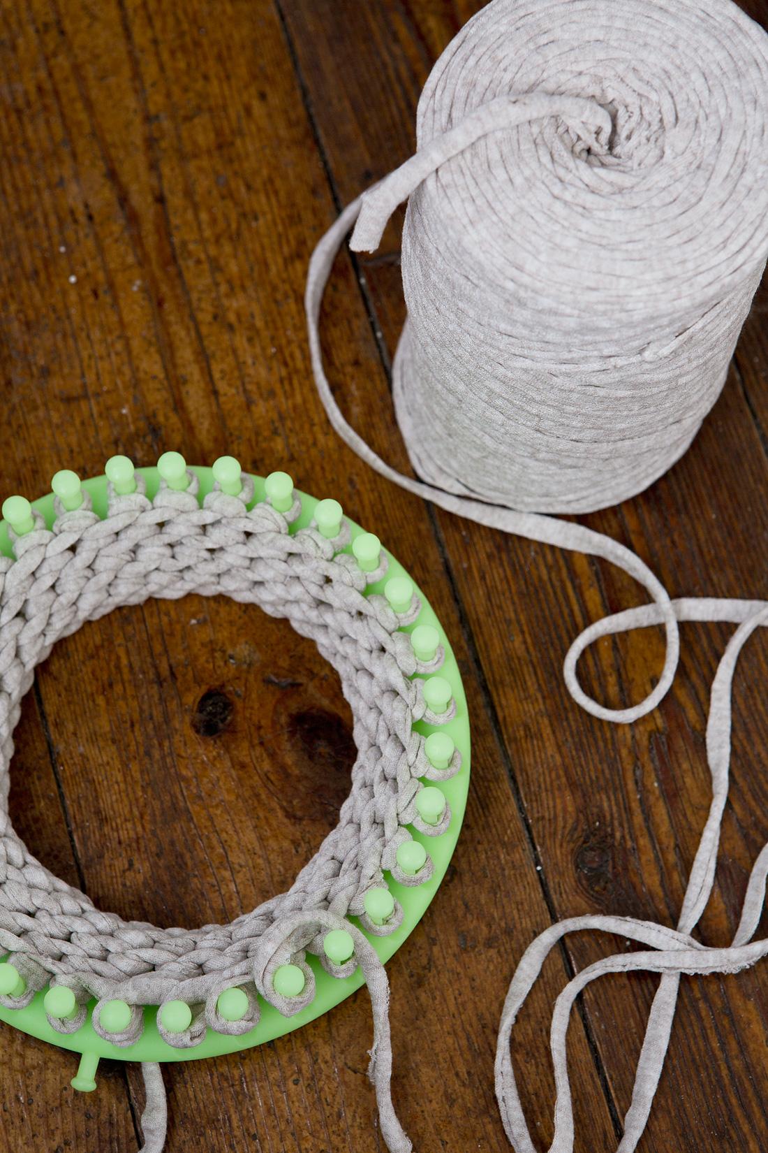 Knit3©Anna-Lefvert