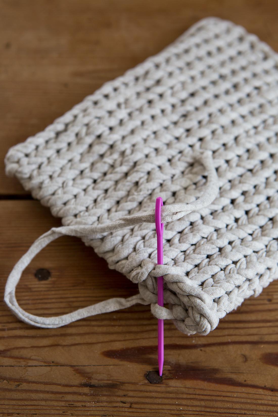 Knit4©Anna-Lefvert