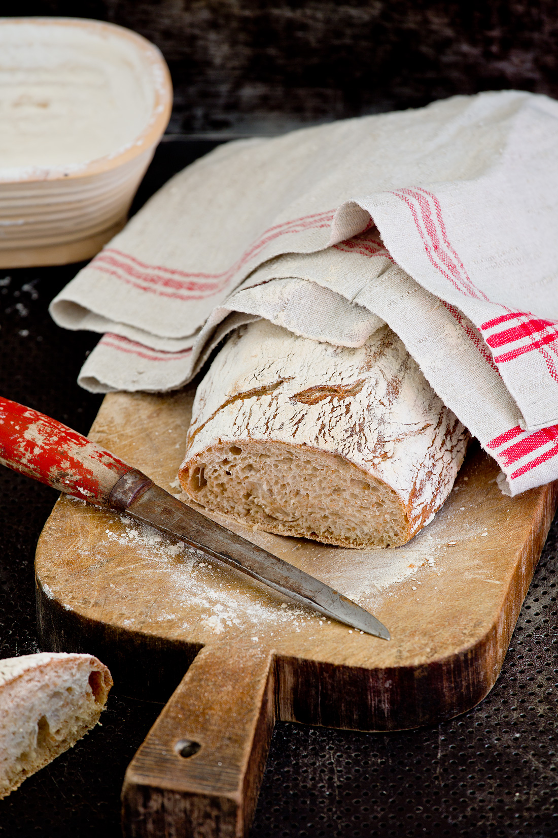 Sourdough9©Anna-Lefvert