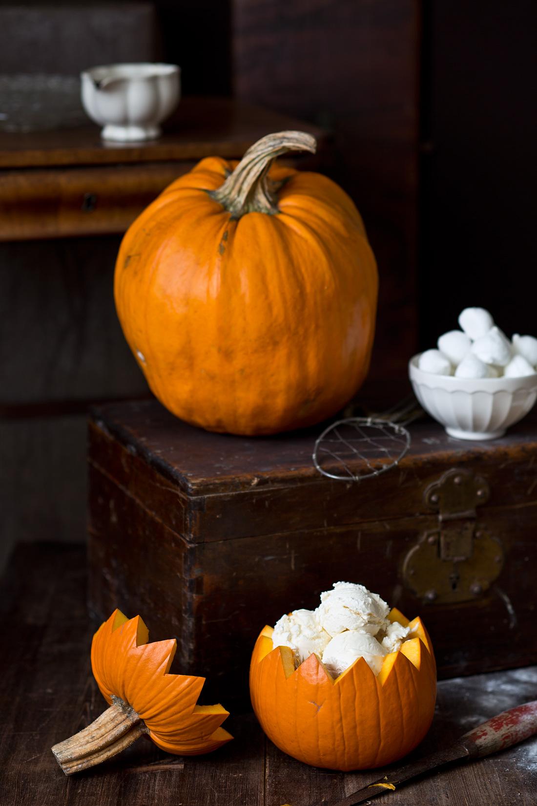 Halloweenpumpkin1©Anna-Lefvert