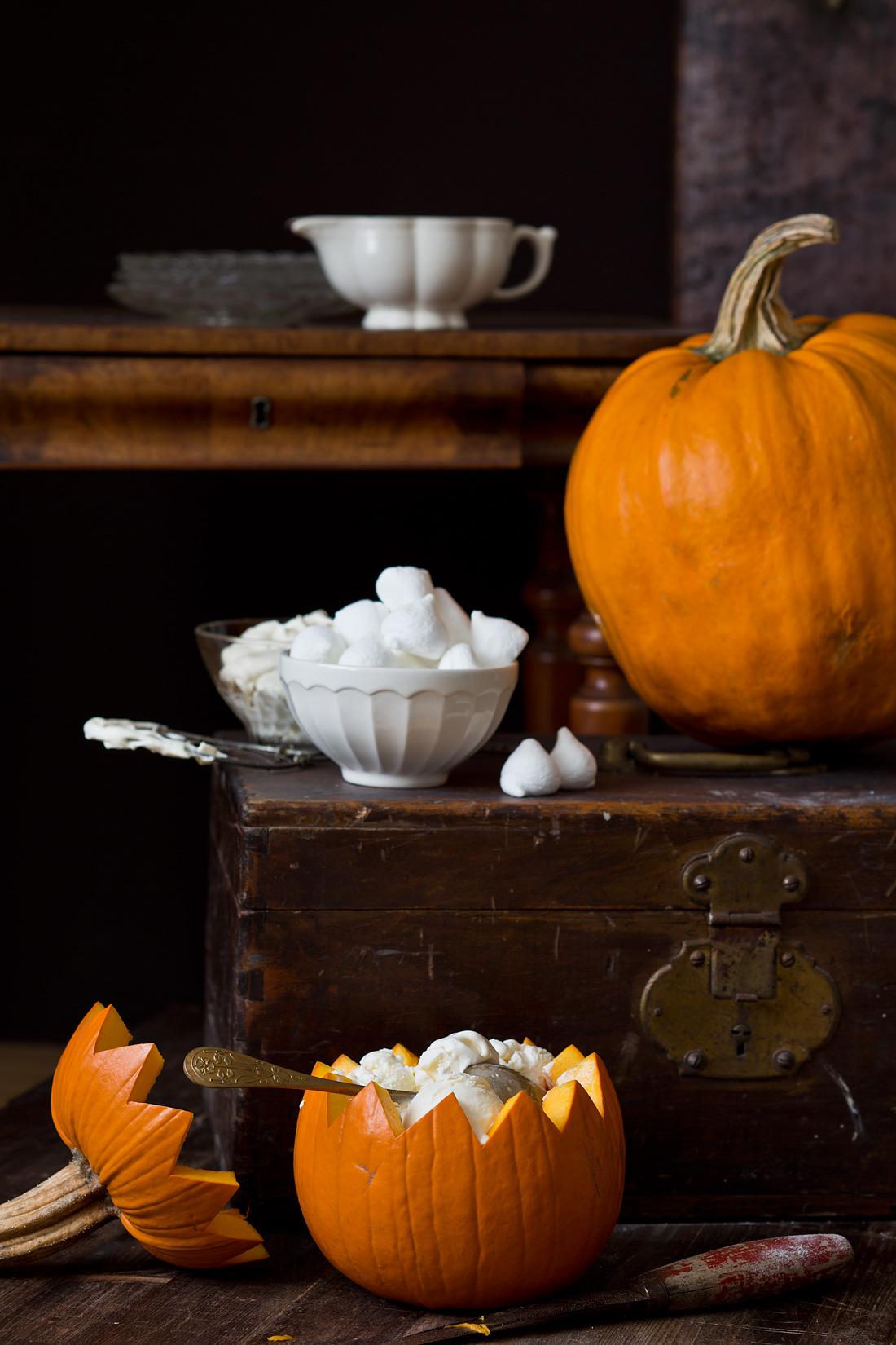 Halloweenpumpkin3©Anna-Lefvert
